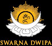swarnadwipa_web_logo_01