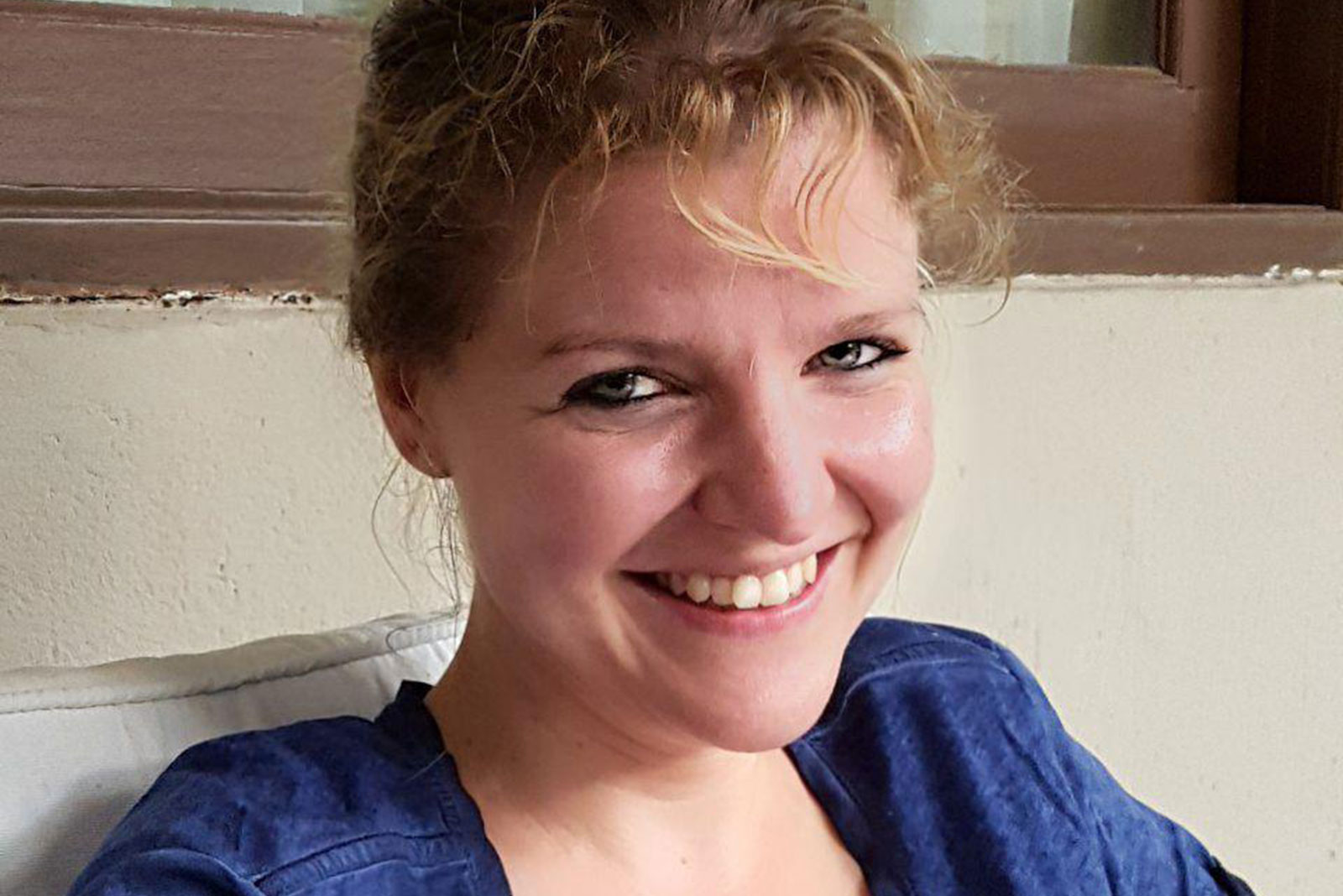 Xenia Schlechter